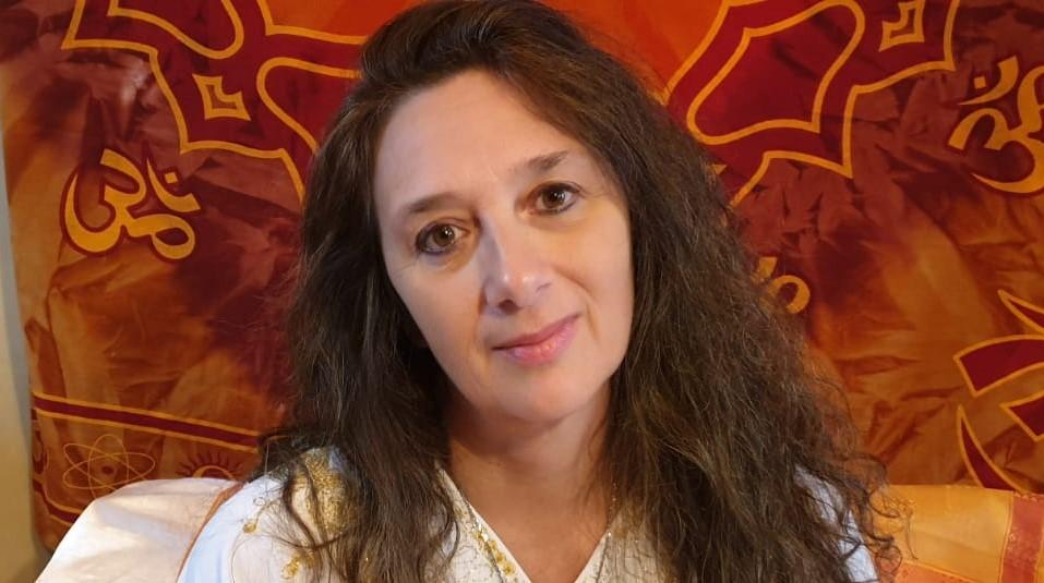 Valérie Mancini